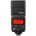 فلاش اکسترنال گودکس Godox V350C Flash for Select Canon Cameras